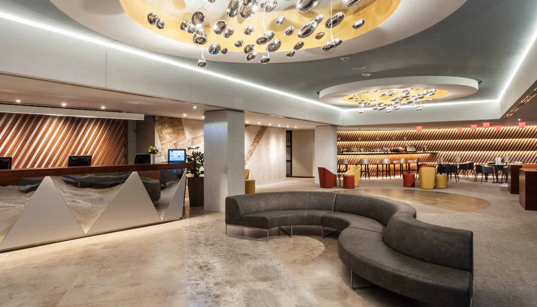 Aqua-lobby-2016-2