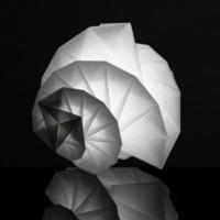 MENDORI-Artemide-Italia-229078-rele437033c