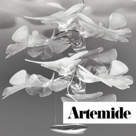 artemide_chlorophilia_rio_artemide