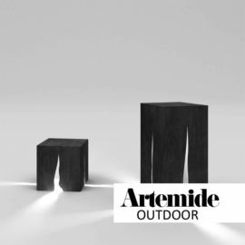 artemide_outdoor