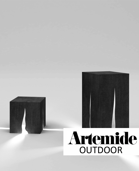 artemide_outdoor