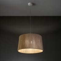 ole-by-fm-drum-24800-50-colgante-cuerda-iluminacion-coben-1