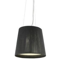 ole-by-fm-drum-24800-l50-colgante-cuerda-iluminacion-coben