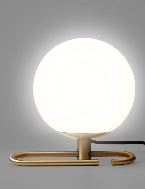 Artemide-Design-nh1217-Table 2 1000