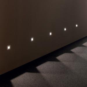 lucelight 2