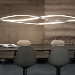 nemo-lighting-in-the-wind-horizontal-suspension