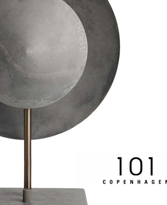 101copenhagen_rio