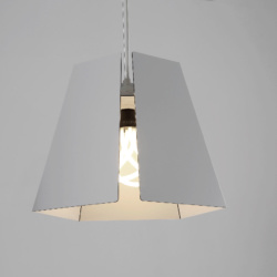 Nistal_Pompei_Dibond_Lamp_Lighting