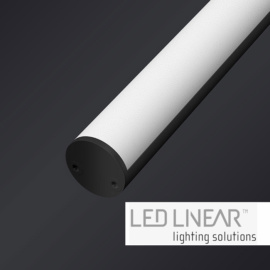 ledlinear_rio