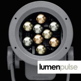 lumenpulse_rio