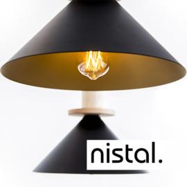 nistal_rio