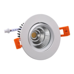 osram-3w-cob-led-spot-warm-white-rd-500x500