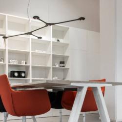 Eyen-4-Intra-lighting lampastudio