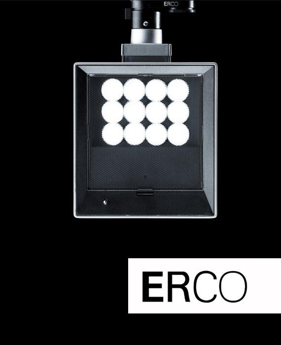 erco copy