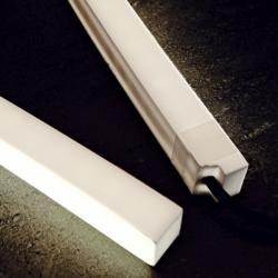 ledlinear2