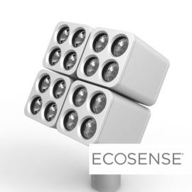 ecosense (002)